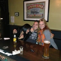 Photo prise au The Monro Pub par alison c. le10/11/2012