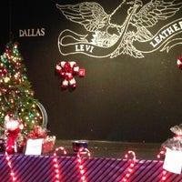 Foto scattata a Dallas Eagle da Donald C. il 12/9/2012