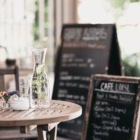 9/4/2014에 Cafe L.님이 Café Loisl에서 찍은 사진