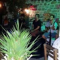 Photo prise au Sponge Pub par Gizem Ö. le7/17/2013