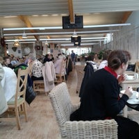 Chessington Garden Centre Chessington 7 Tips From 307 Visitors
