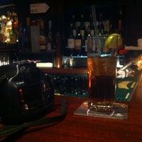 Foto diambil di The Irish Pub oleh Martin G. pada 2/4/2013