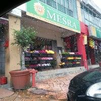 Kedai Alat Alat Jahitan Mesra 5 Tips From 49 Visitors