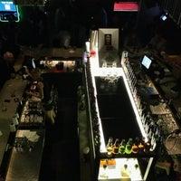 1/25/2013にRafa C.がFoxholeで撮った写真