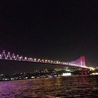 8/27/2013にMehmet K.がKuruçeşme Kahvesiで撮った写真