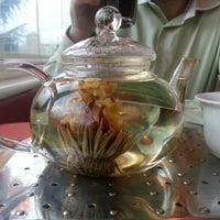 Das Foto wurde bei Mai-Ling Chinese & Sushi von Elif T. K. am 1/12/2013 aufgenommen