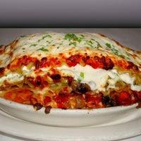 Foto tomada en Lasagna Restaurant por Lasagna Restaurant el 9/8/2014