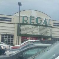 Regal Cinemas Burlington 20 21 Tips From 1867 Visitors