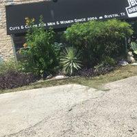 Das Foto wurde bei The Original New Orleans Po Boy and Gumbo Shop von Mark E. am 7/29/2018 aufgenommen