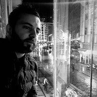 12/6/2017 tarihinde Abdullah G.ziyaretçi tarafından 60 m2 Jazz Bar'de çekilen fotoğraf