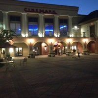 Cinemark Theaters - 18 tips from 944 visitors
