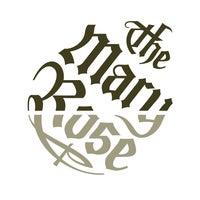 10/14/2013에 The Mary Rose Museum님이 The Mary Rose Museum에서 찍은 사진