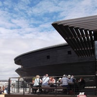 10/14/2013에 The Mary Rose Museum님이 The Mary Rose Museum에서 찍은 사진