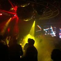 Geisha Bar - Nightclub