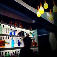 Foto diambil di Boston Cocktail & Bar oleh Juan D. pada 12/21/2013