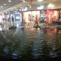 Das Foto wurde bei ТРЦ «Караван» / Karavan Mall von Artemij 🐼 am 5/20/2013 aufgenommen