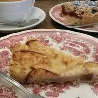 Cafe Fatsch Köln