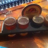 2/2/2014에 Emma P.님이 Bombshell Beer Company에서 찍은 사진