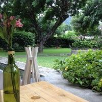 7/5/2013にJimena S.がRestaurante & Bar La Veladoraで撮った写真