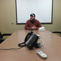 รูปภาพถ่ายที่ W3i โดย Ben K. เมื่อ 12/18/2012
