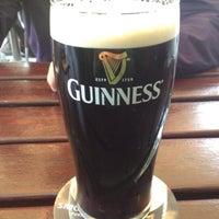 Das Foto wurde bei Fritzpatrick's Irish Pub von Alexander K. am 7/12/2013 aufgenommen
