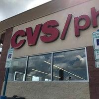 cvs pharmacy liberty sc