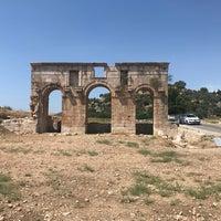 Das Foto wurde bei Patara Örenyeri von Açelya K. am 7/1/2018 aufgenommen