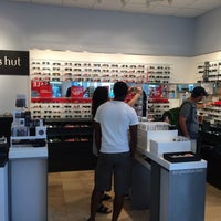 eb6ede79b59b7 ... Photo taken at Sunglass Hut by Andrew T. on 9 6 2015 ...
