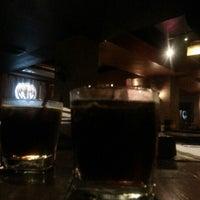 Foto diambil di en Route Distillery oleh Franz Joseph G. pada 2/3/2013