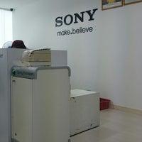 Sony Service Centre - Mobile Phone Shop in Bukit Bintang