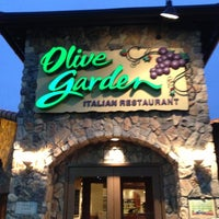 Olive Garden 11 Tips From 1060 Visitors