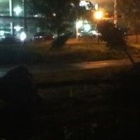 Foto tomada en Historic Fourth Ward Skatepark por -  bigSOFTY - el 10/17/2012