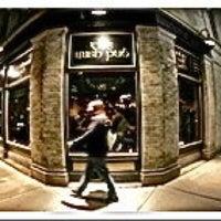 Foto tirada no(a) The Irish Pub por Billy D S. em 11/16/2012