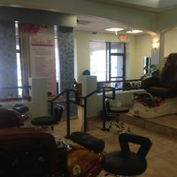 Pamper Me Day Spa and Salon - Spa in Las Vegas