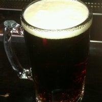 Foto scattata a Jordan's Bistro & Pub da Big Bird il 11/25/2012