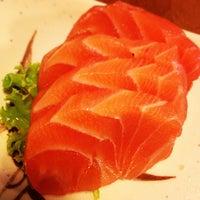 2/21/2013에 Tuco.O A.님이 Sushi Koba에서 찍은 사진