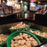 9/15/2012에 Bart H.님이 Williams Uptown Pub & Peanut Bar에서 찍은 사진