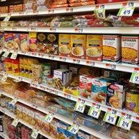 Stop Shop Supermarket In South Windsor