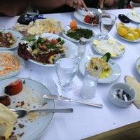 5/19/2013에 Fatih B.님이 Çamaltı Restaurant에서 찍은 사진