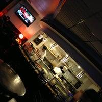 2/23/2013 tarihinde Charlie R.ziyaretçi tarafından Planet Sushi'de çekilen fotoğraf
