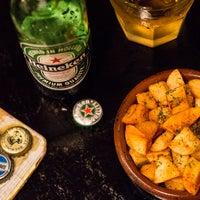 Foto diambil di Panizza Bistro oleh Panizza Bistro pada 12/6/2015