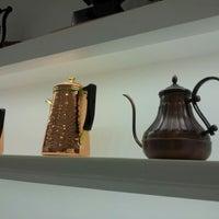 รูปภาพถ่ายที่ HOLLYS COFFEE โดย lkjhgf d. เมื่อ 12/29/2012