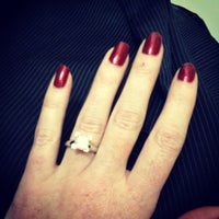 24c57dfc3 ... Photo taken at Kay Jewelers by Lauren B. on 12/12/2012 ...