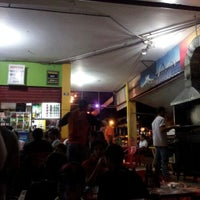 Foto tirada no(a) Pôr do Sol por Mauro M. em 11/23/2012
