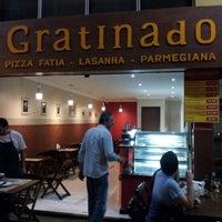 Photo prise au Gratinado par Mauro M. le7/4/2013