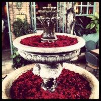 Foto diambil di Villa Tevere oleh Mauro M. pada 6/13/2013
