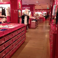 Victoria Secret London