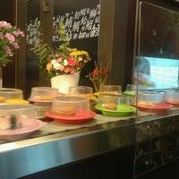 Foto scattata a Xiao - Cucina Orientale da Franc E. il 4/22/2013