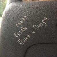 Foto tomada en Автобус № 328 por Lera B. el 6/26/2014
