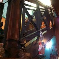 Foto tirada no(a) Restarurante Lilium por Sergio B. em 12/27/2012